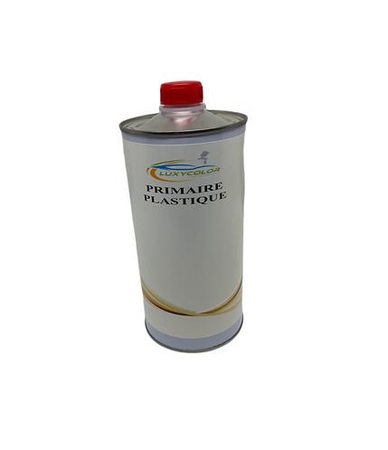 Primaire plastique 750ml