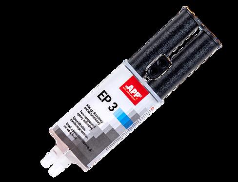 Colle epoxy bi-composant 2*15ml