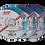 Thumbnail: Disques pour coupe de l'acier APP SDC.( par 10 pcs)