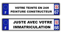 CODE COULEUR AVEC IMMATRICULATION.png