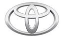 vernis automobile