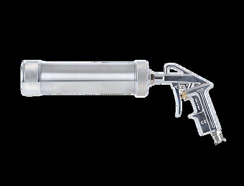 Pistolet pneumatique cartouche 310ml NTOOLS
