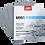 Thumbnail: PAPIER DE VERRE À L'EAU APP M991 (230 x 280mm. emballage 50 pièces)