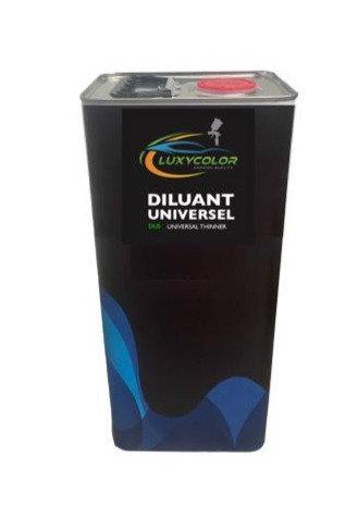 Diluant polyuréthane universel 5 Litres