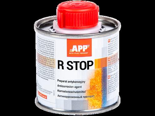 Stop rouille APP R-STOP