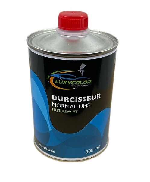 Durcisseur UHS normal Ultraswift 0.5L
