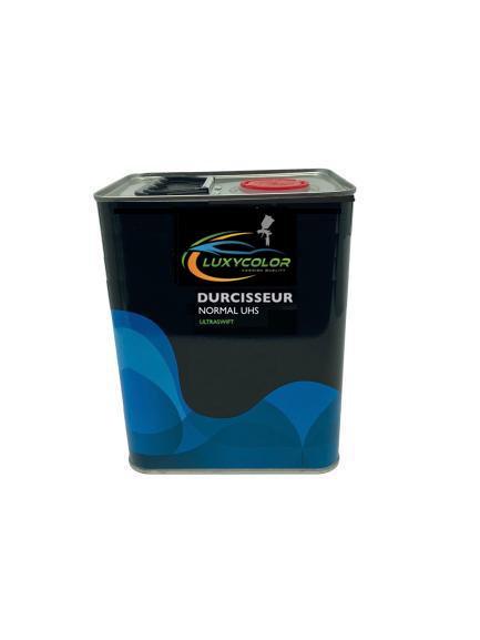 Durcisseur UHS normal Ultraswift 2.5L