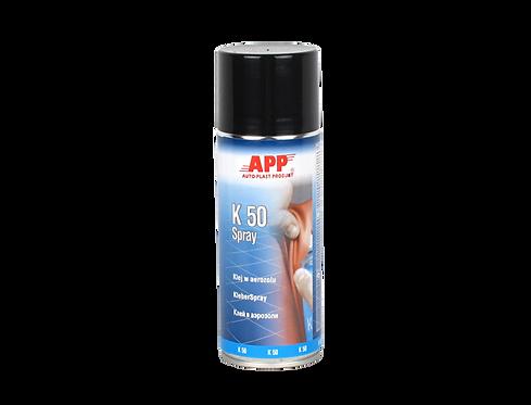 Colle universelle en spray 400ml