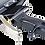 Thumbnail: PISTOLET PNEUMATIQUE POUR CARTOUCHE 310ml ET SACHETS 400ML NTOOLS