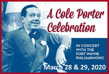 Cole Porter.jpg