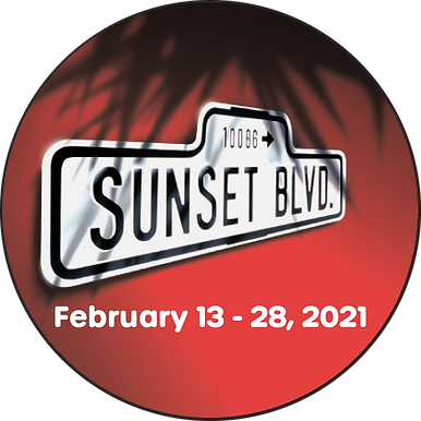 sunset boulevard.png