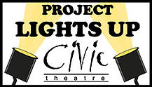 Logo-ProjectLightsUp.jpg