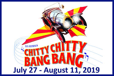 CHITTY CHITTY BANG BANG.jpg