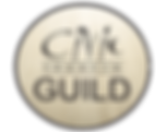 from-PS19-20-Guild-Logo.png