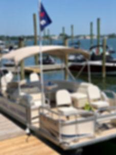 pontoon rc boat.jpg