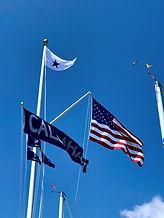 Callahan flag.jpg