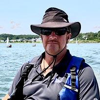 Rusty summer hat (2).jpg