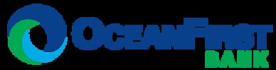 OceanFirst-Bank-Online-Banking.png