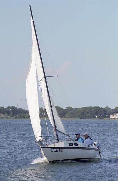 vic sailing.jpg