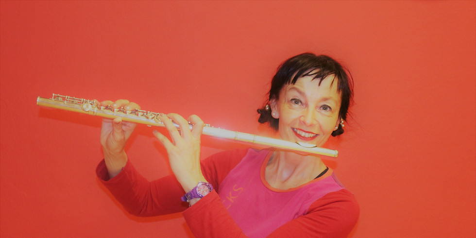 Making Music All Together: Let´s start!!  (Patricia Gallob)