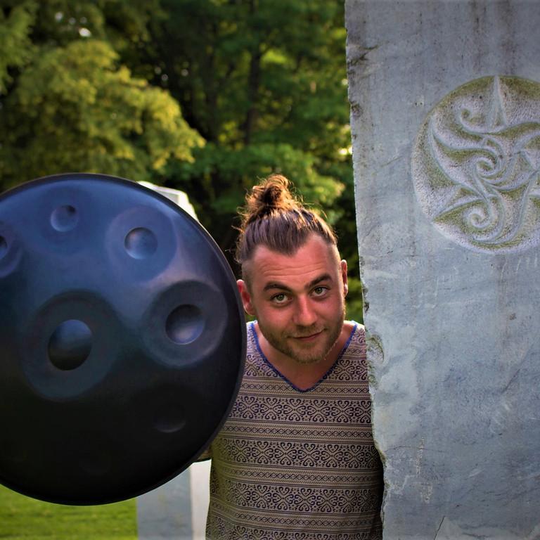 NEUER TERMIN! floating & dancing (Joseph Gleixner)