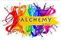 Alchemy-logo1.jpg