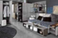FurnitureLondon464Berlin456.png