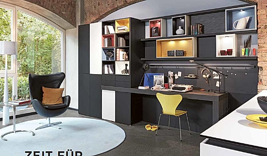 FurnitureDesk.png