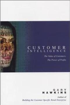CI book.png