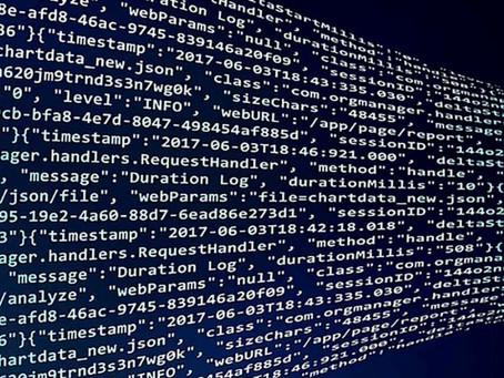 Tackling Retail's Big Data Challenge