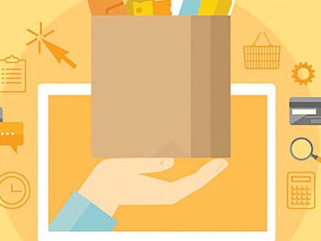 E-Commerce 2.0 Comes of Age