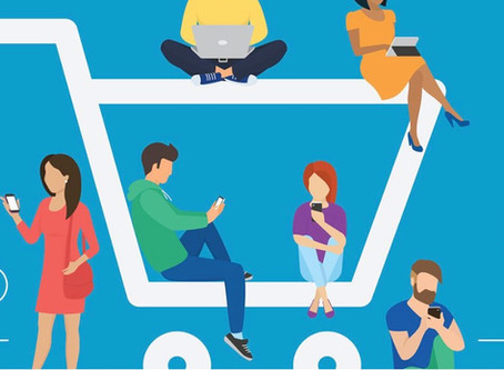 Customer Touch Points and the Human Experience