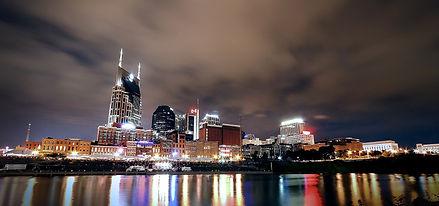 Nashville Skyline at NIght.jpg