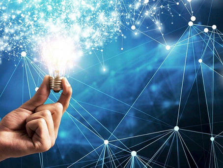 Three Keys for Mastering Innovation