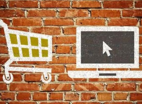 Grocery E-Commerce 2.0 Update: Little Progress