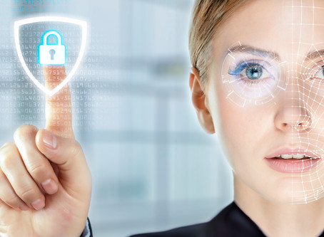 Identity Management in Retail: Its Time Has Come
