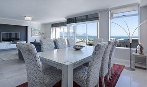 dining-room-3108037.jpg
