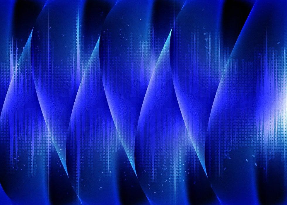 audio-855980_1280.jpg