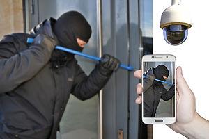 burglar-4194213.jpg