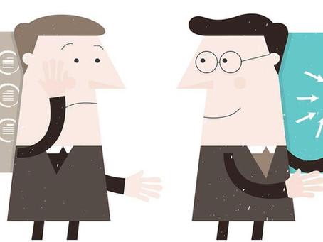 Pseudo Customer Centricity: Fool's Gold