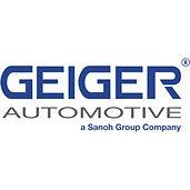 GEI-14001_Logo_2C_ab.jpg