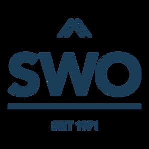 swo-logo-seit-1971.png