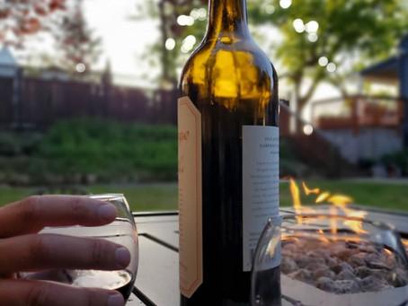 Local Wine Tours & Tastings