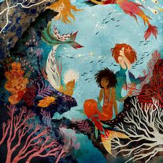 Little_mermaid_1.jpg