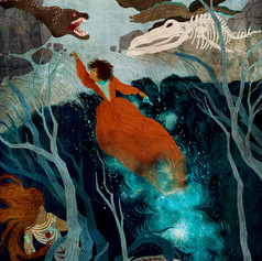 Little_mermaid_2.jpg