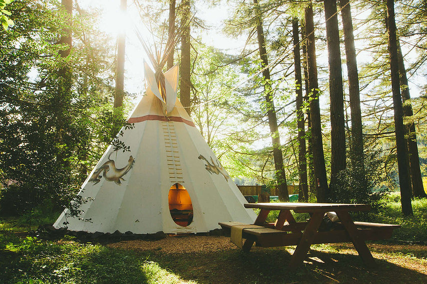 tipi-village-retreat-tipi-village-retrea