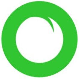 Nourish Logo 2_edited.jpg
