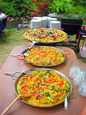 retreat-paella-II-1.jpg