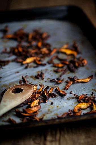 shiitake-bacon-044.jpg