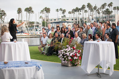 Rotary. Photos by HireVP.com-15.jpg